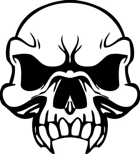skull color printable skull coloring pages coloring me