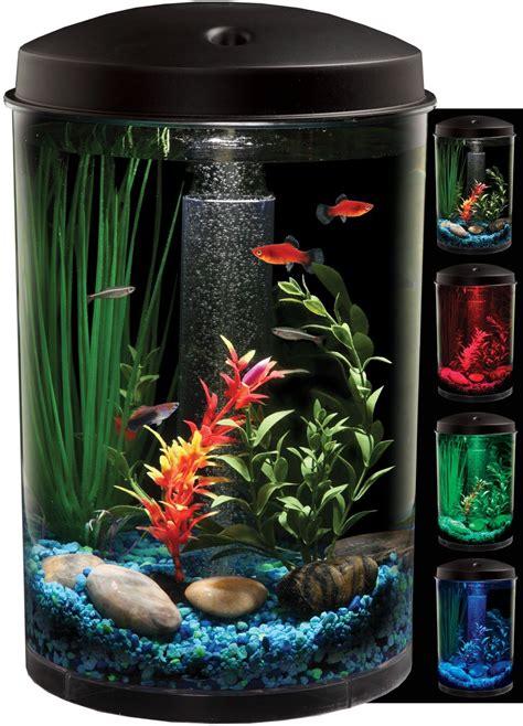 k design aquarium 15 creative aquariums and modern fish tanks designs part 5