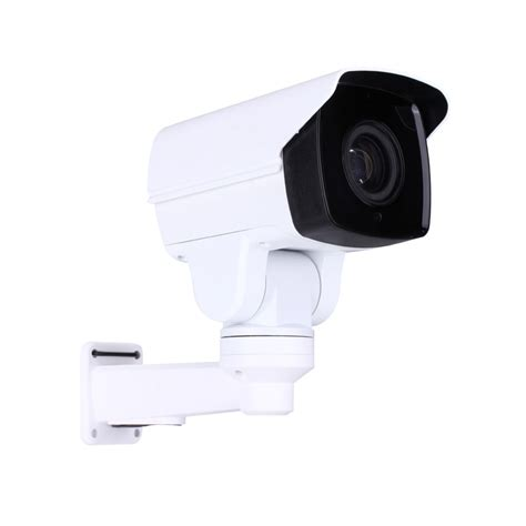 ip zoom poe onvif mini ip ptz 10x zoom ptz ip 1080p