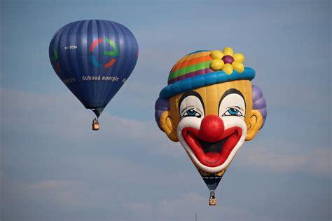 balloon fiesta   kosice slovakia  govisitycom