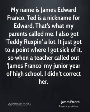 and edward whats my name edward quotes page 1 quotehd