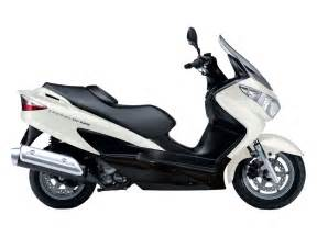Suzuki 125 Scooter Price Suzuki Burgman 125 2010 Scooter Wallpapers