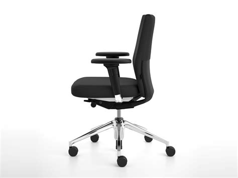 vitra office furniture vitra office chairs cryomats org