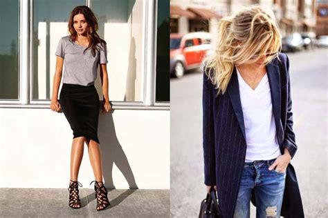 wear plain  shirts dress   parisian