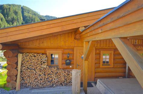 blockhaus modern kanadisches blockhaus modern emphit