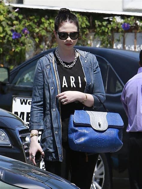 Casual Trachtenberg by Trachtenberg Casual Style Leaving A Salon In