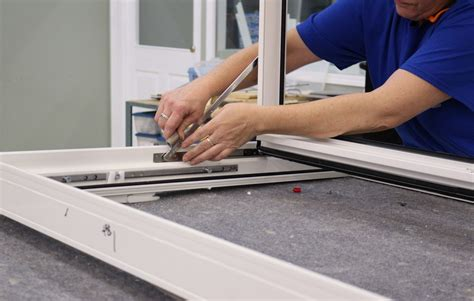 Northome Comfort Windows Northome Residential Window Installations And