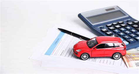 truth  auto loan calculators capital  auto