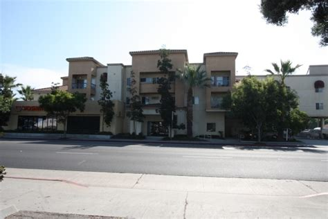 houses for rent in south gate ca south gate senior villas rentals south gate ca apartments com