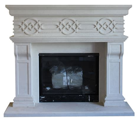 new fireplace mantels precast pro inc