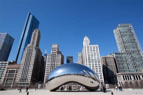 2 Family Home Plans by Photos Of Hotels And Activities In Chicago Illinois With
