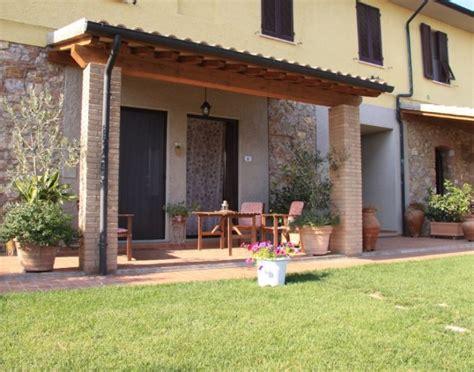 appartamenti vacanze toscana appartamenti vacanze toscana casa vacanze per famiglie