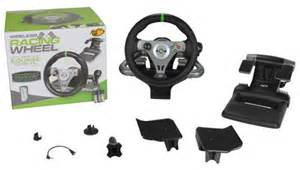 Mad Catz Microcon Steering Wheel For Xbox 360 A Review Of Mad Catz Wireless Racing Wheel