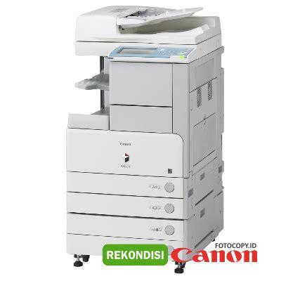 Sewa Mesin Fotocopy Untuk Usaha harga mesin fotocopy untuk usaha jual mesin fotocopy canon ir 3245