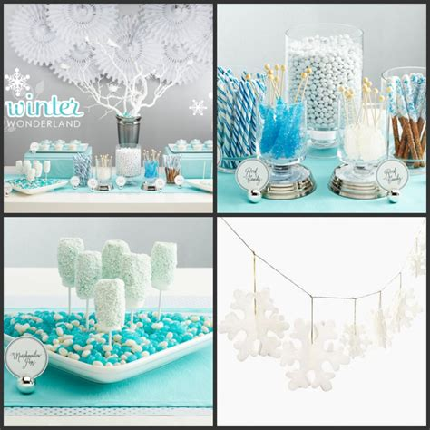 winter theme decorations ideas winter on winter winter birthday and