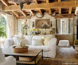 Tuscan Style by Gallery For Gt Tuscan Style Living Room