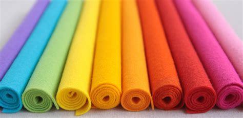 kreatifitas  kain flanel murah mudah  tetap