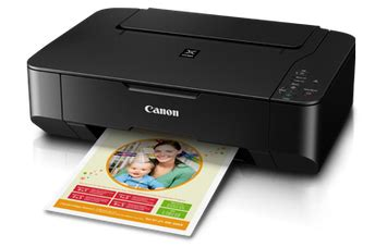 resetter canon ip2770 bagas31 resetter ip2770 v1074 download driver revolution