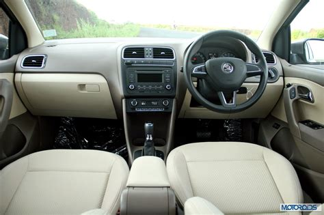 interior skoda rapid skoda rapid active interior www imgkid the image