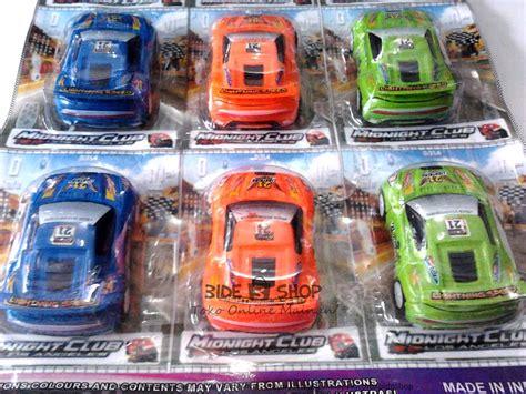 Alloy Mini Car Pull Back Mainan Anak Kado Anak jual mainan mobil balap kecil racing car mini pull back murah meriah bide shop