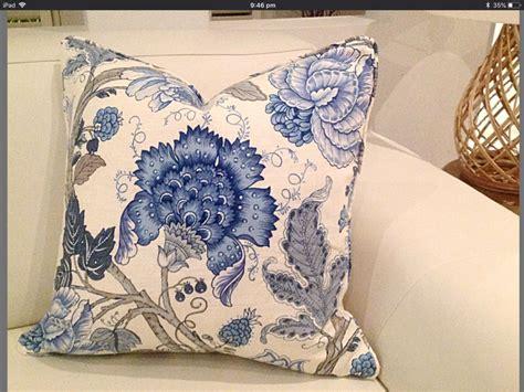 maison floral hamptons style fabric  metre  sale