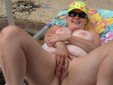 Sex On The Beach June Voyeur Web