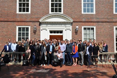 Boston Part Time Mba Application Deadline by International Residency Mba Entrepreneurship
