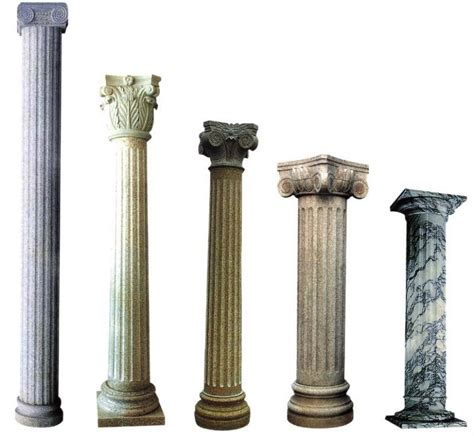 where to buy columns for house wedding decoration pillar buy decoration pillar wedding decoration lighted pillar indian