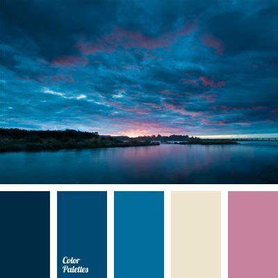 color combination for blue best 25 blue color combinations ideas on pinterest blue