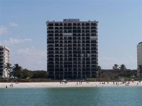 Sea Winds   Marco Island Florida