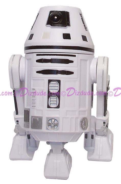 droid star wars force awakens dizdude com r0 4lo astromech droid from star wars