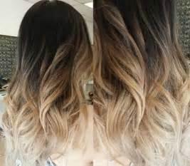 new hair styles 2016 hairstyles 2015
