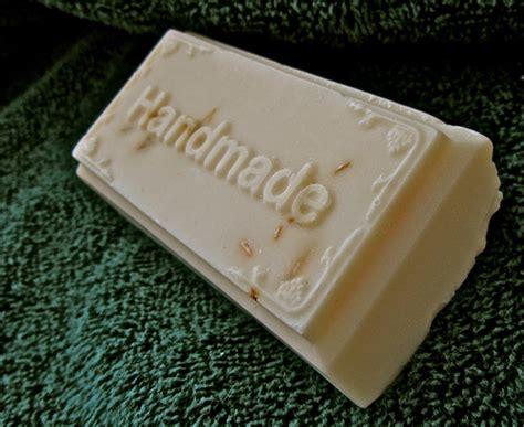 How To Sell Handmade Soap - how to sell handmade soap 28 images nancy s handmade