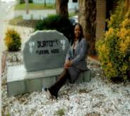 burton s funeral home tuskegee al funeral home and cremation