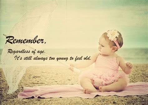 Baby Quotes Images Pictures Comments Graphics Scraps For