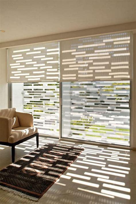 interior design blinds celosia paperblog
