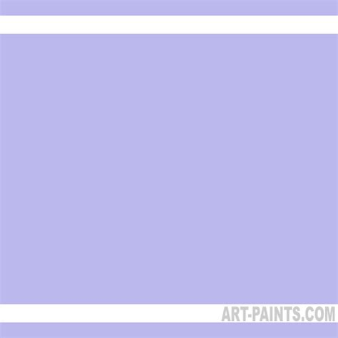 blue violet soft light tones pastel paints n132242 blue violet paint blue violet color
