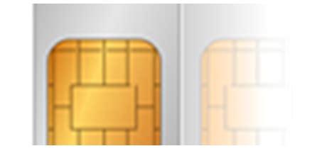 mobile isp isp mobile mobilfunkdienste f 252 r drittanbieter telekom