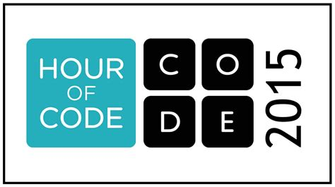 hour of code hour of code 2015 tips4teaching