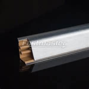 arbeitsplatten leisten abschlussleiste arbeitsplatte k 252 che dockarm
