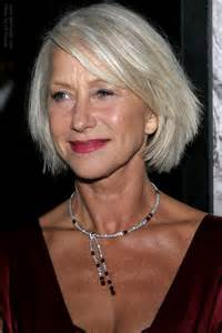 hair for 50 that is looking summer hair styles for women over 50 aarp