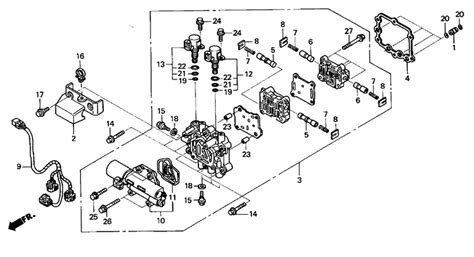 2005 honda rincon parts diagram html imageresizertool
