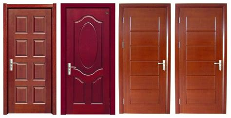 latest bedroom door designs new bedroom door decor ideasdecor ideas