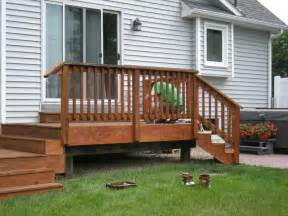 outdoor staining a small deck some steps for staining a deck deck treatment deck cleaning