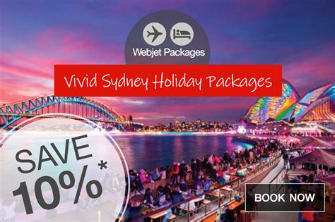 packages cheap flight accommodation deals