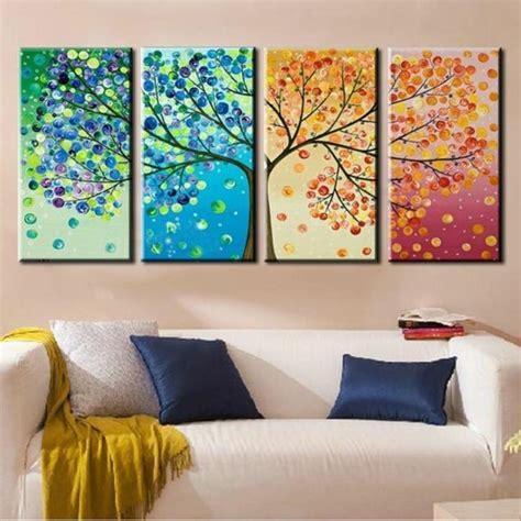 leinwandbilder wohnzimmer leinwandbilder wohnzimmer frische haus ideen