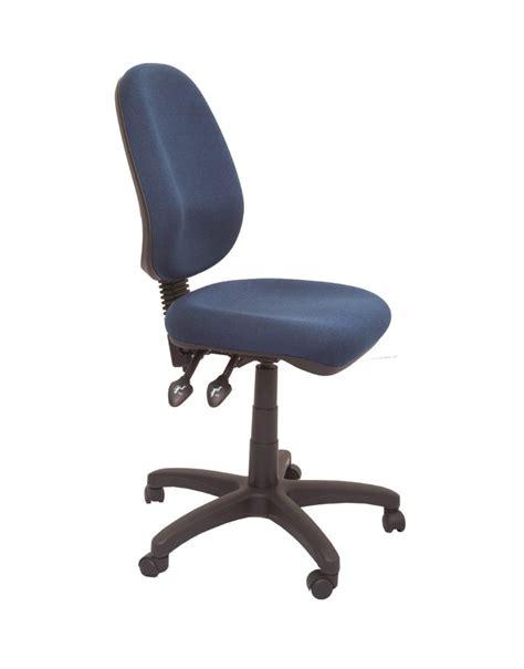 ergonomic high back desk chair verona high back ergonomic office chair