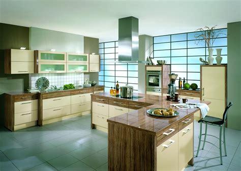 modelo de cocina moderno balt muebles  medida muebles de cocinas oficinas  locales