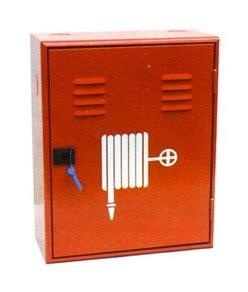 cassette idranti cassette per idranti estintori antincendio e attrezzatura