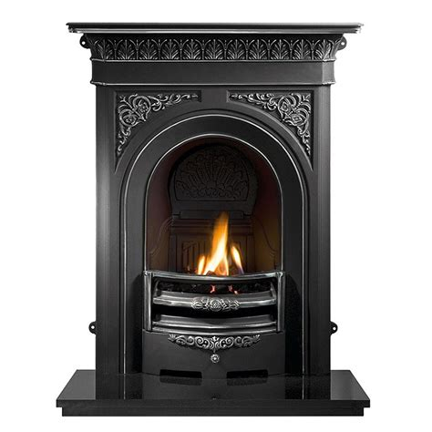 Cast Iron Fireplace by Solid Design Gallery Nottage Cast Iron Fireplace Cheap